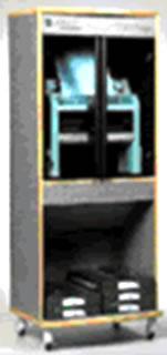 Cloverclover GT Power Pantalla LCD RC Micro tac/ómetro Digital para Apagado autom/ático de 2-9 Cuchillas
